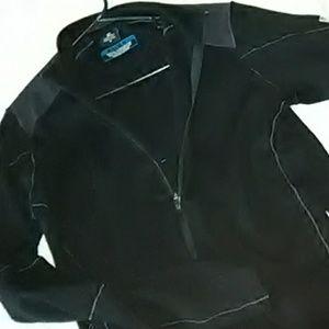 Kuhl RACRX Jacket